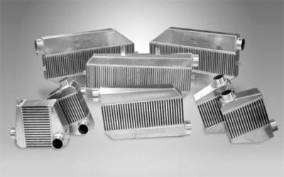 galeria-radiadores-intercoolers-cornella