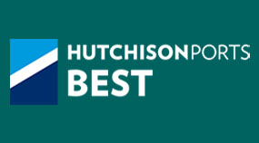 Hutchison Ports BEST