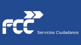 FCC Servicios Ciudadanos