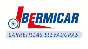 Ibermicar
