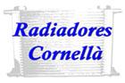 Radiadores Cornellá
